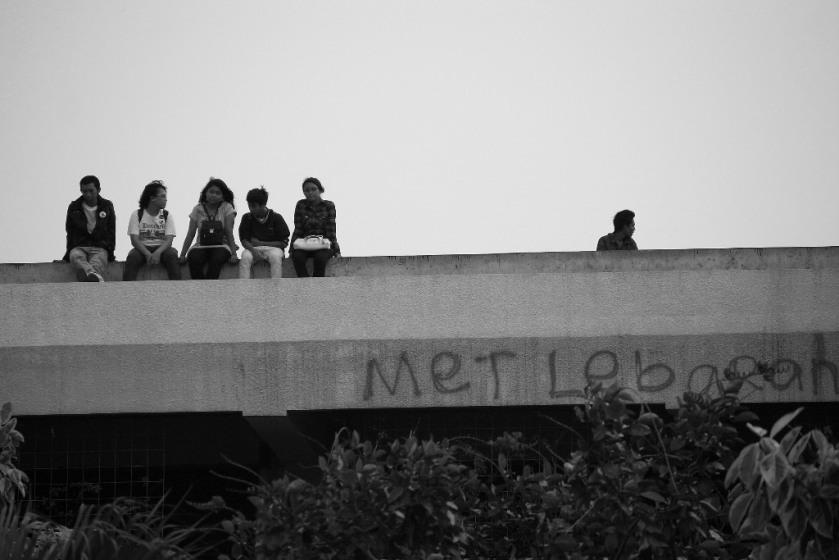 MeT Lebaran